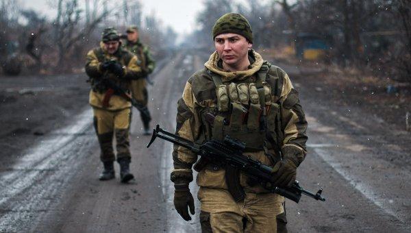 Сейф с «донбасской бомбой»: как хранят данные добровольцев из России