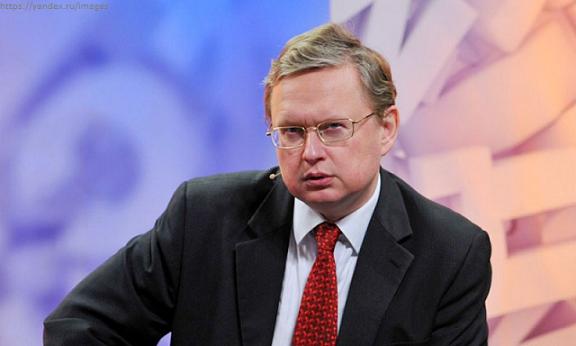 Делягин: Мы увидим обновленное правительство с преемником Путина во главе
