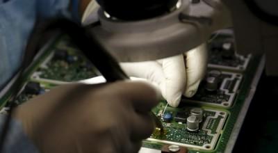 Российская силовая электроника вытесняет импорт