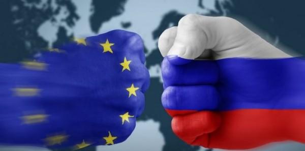 Эксперты: почему России невыгоден распад Евросоюза