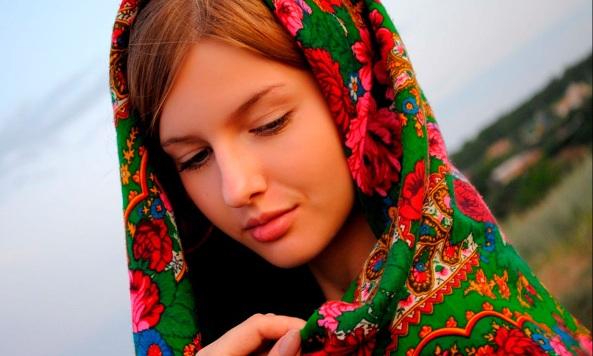 Почему иностранцам не стоит всречаться с русскими девушками