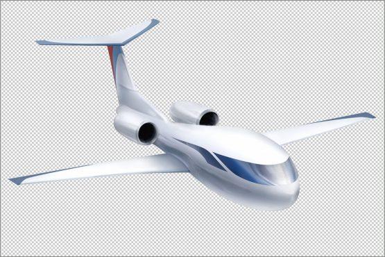 Куда полетят самые быстрые российские самолеты?
