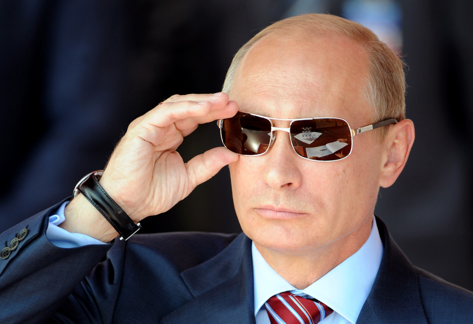 Фотографии Владимира Путина 148 фото  Триникси