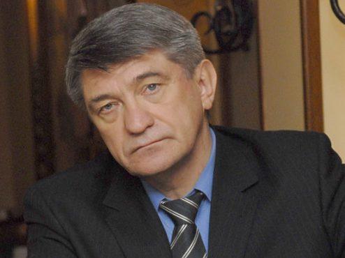 Сокуров рассказал, кто может запустить маховик разрушения России