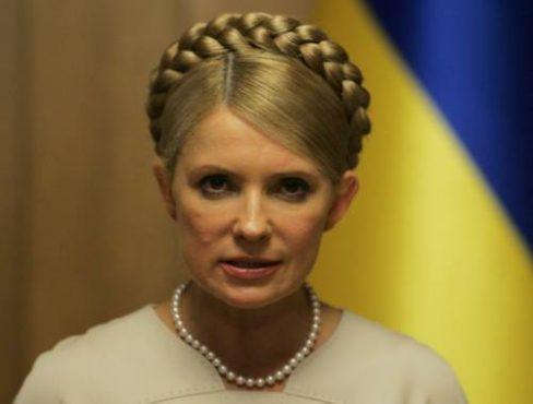 Ультиматум Порошенко: Тимошенко возьмет власть на Украине к осени 2017