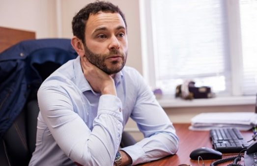 Дубинский: Банкротство Украины предрешено