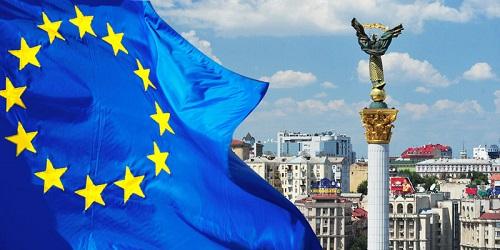 Иностранный капитал подчиняет Украину: хроники потрошения страны