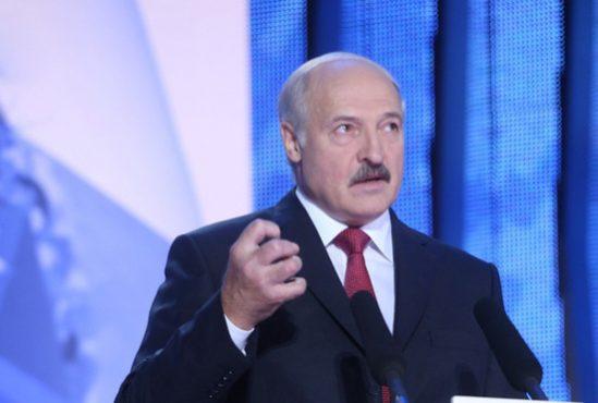 Наказание для Лукашенко: Низких цен на газ придется ждать 4 года