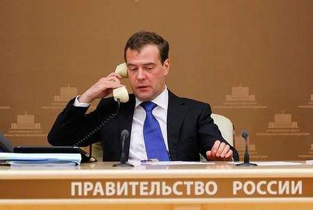 Экономика России: надежда умирает последней