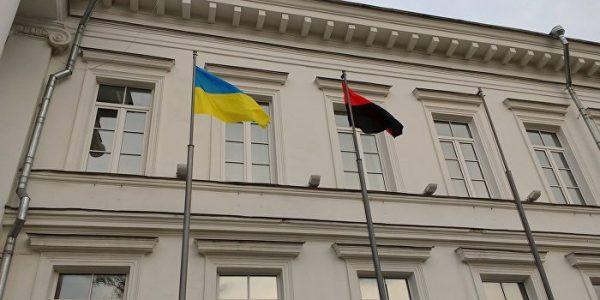 «Полтавская битва» как конец Украины: население выступило против радикалов