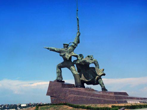 Севастопольский коллапс: надежды, с которыми мы попрощались?
