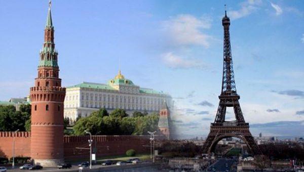 Как французская девушка разрушила чеченский концлагерь для ЛГБТ