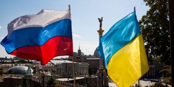 Россия превзошла Запад, максимально снизив значение Украины