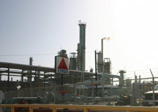 Многоходовка американцев в Венесуэле: не допустить «Роснефть» к НПЗ в США?