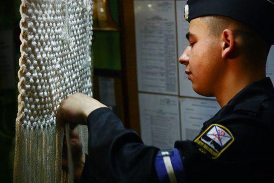 Уничтожитель авианосцев: почему моряков НАТО трясет от одного силуэта «Петра Великого»