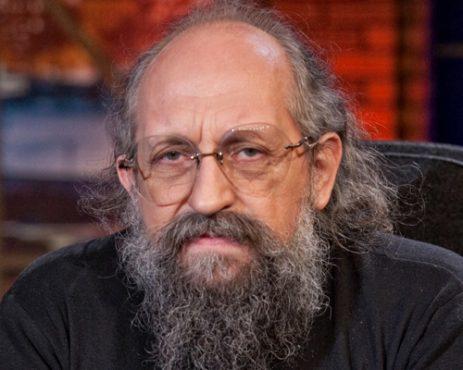 Вассерман: Стоит ждать новых арестов имущества России в связи с делом ЮКОСа