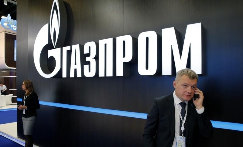 «Нафтогаз» заплатит «Газпрому» $2 млрд: кто в итоге выиграл?