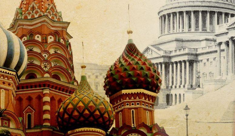 Захватить «Аэрофлот» и отжать бизнес: как Запад хочет наказать Россию
