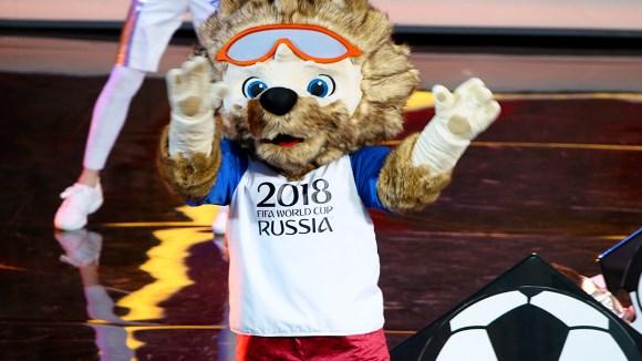 Пять стран планируют бойкотировать ЧМ-2018 в России
