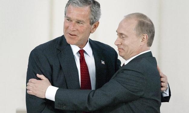 The New York Times: не только Россия вмешивается в выборы — мы тоже это делаем