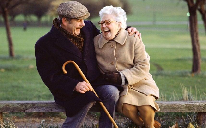 «Пенсионная утопия»: как повысить доходность ПФР без повышения пенсионного возраста россиян?