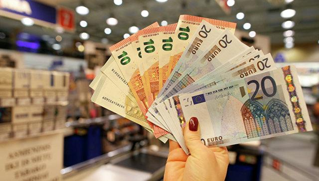 В ожидании кризиса: что будет с рублем после реформы еврозоны