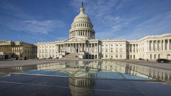 """Ядерная доктрина США — похороны """"былого величия"""""""