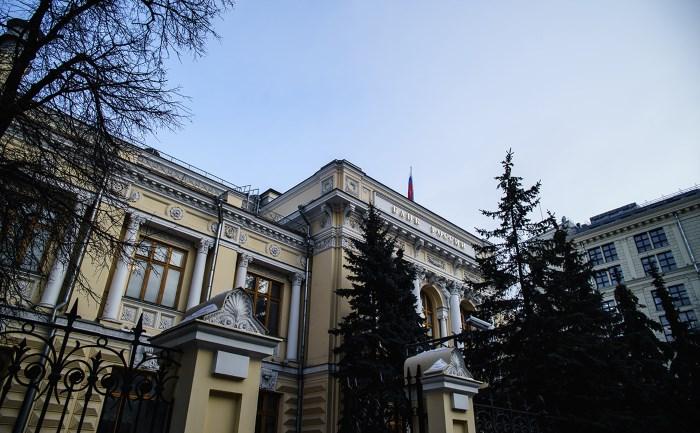 Что ожидает российский рынок ипотечного кредитования в 2018 году?