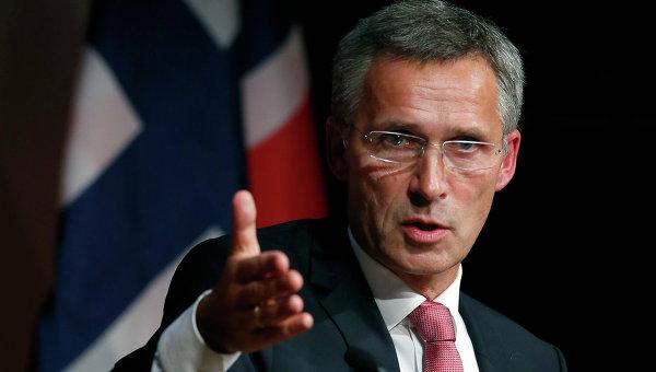 Договор РСМД: НАТО начинает прогибаться под нажимом США