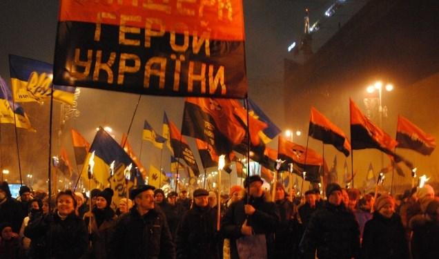 Почему Белоруссия не замечает территориальных претензий со стороны Украины?