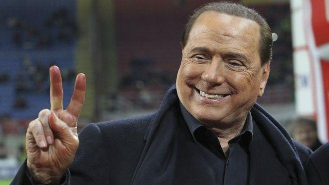 """""""В задницу!"""": что ждет Италию после парламентских выборов"""