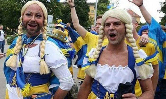 Как украинцы бегут в Европу через задний вход