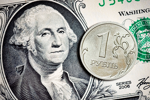 Вверх или вниз после майских праздников: прогноз курса доллара