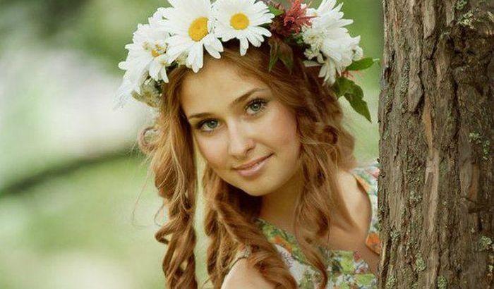 Шумиха в Аргентине: вышла инструкция по соблазнению русских девушек на Мундиале