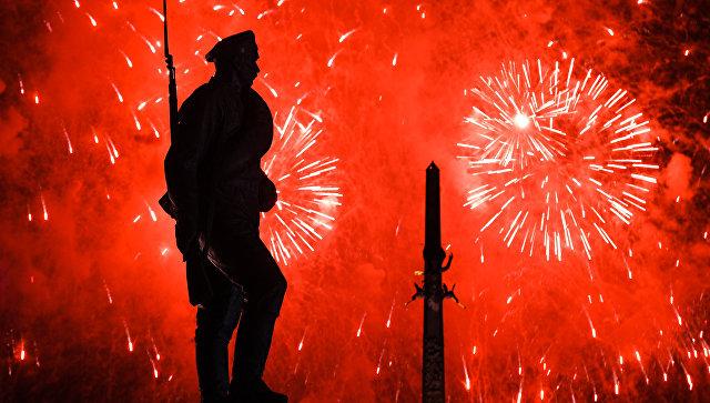 Разница в день или в целую жизнь — почему Запад не понимает наш День Победы
