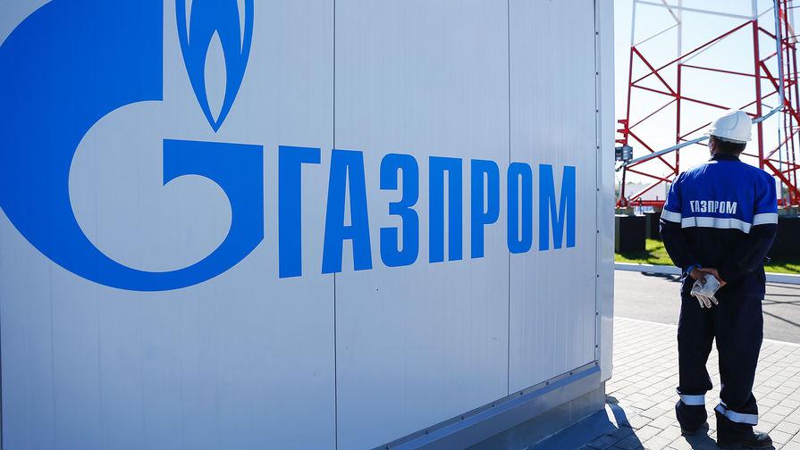 """""""Газпром"""" не собирается платить $2,6 млрд """"Нафтогазу"""" до апелляции"""