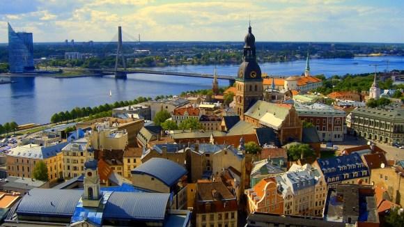 В Литве иммиграция превысила эмиграцию! Победа? Нет – перемога