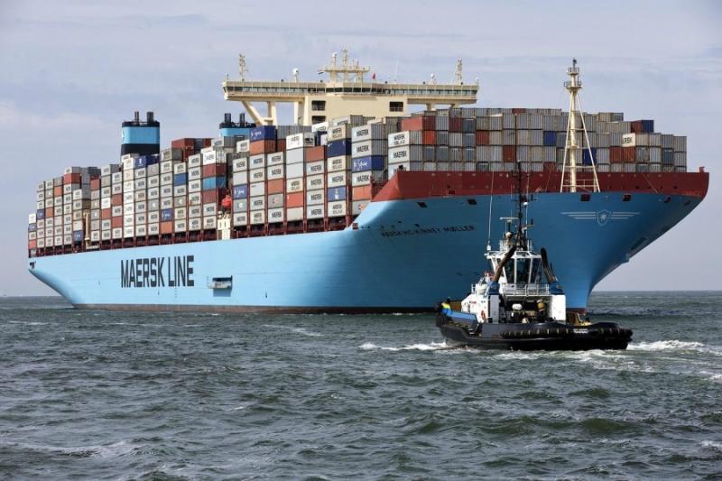 США введут дополнительные пошлины на китайские товары на $200 млрд