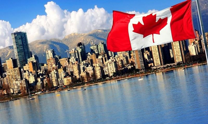 Двенадцать главных событий будущей недели: важные новости придут из Канады и США