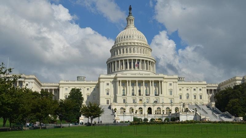 Потерянная гегемония: США опоздали «отключать Россию»