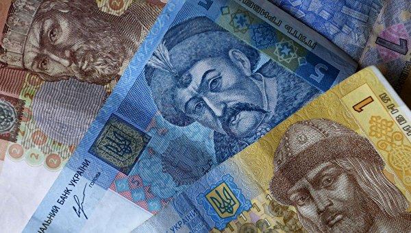 Россия - главный инвестор Украины