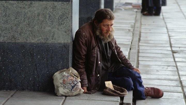 Литовская паранойя или как русские заменят литовцев