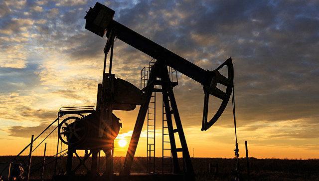 Война с непокорными: ждать ли падения цен на нефть?