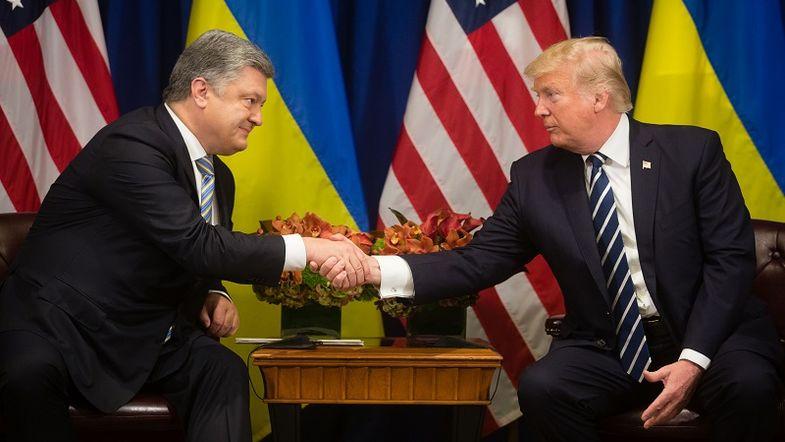 Как украинские не рабы подставили США. Американские хозяева явно расстроены