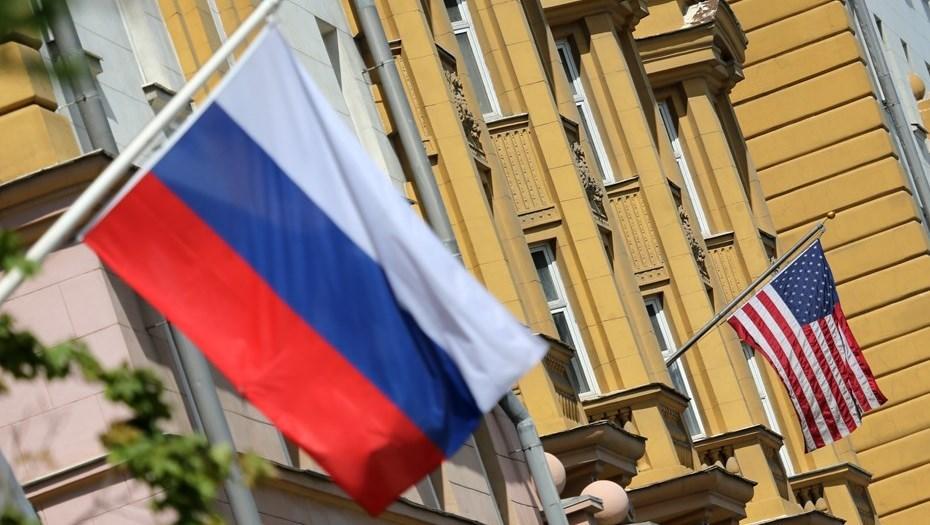 Слепые и глухие. Американские шпионы остались без работы в Москве
