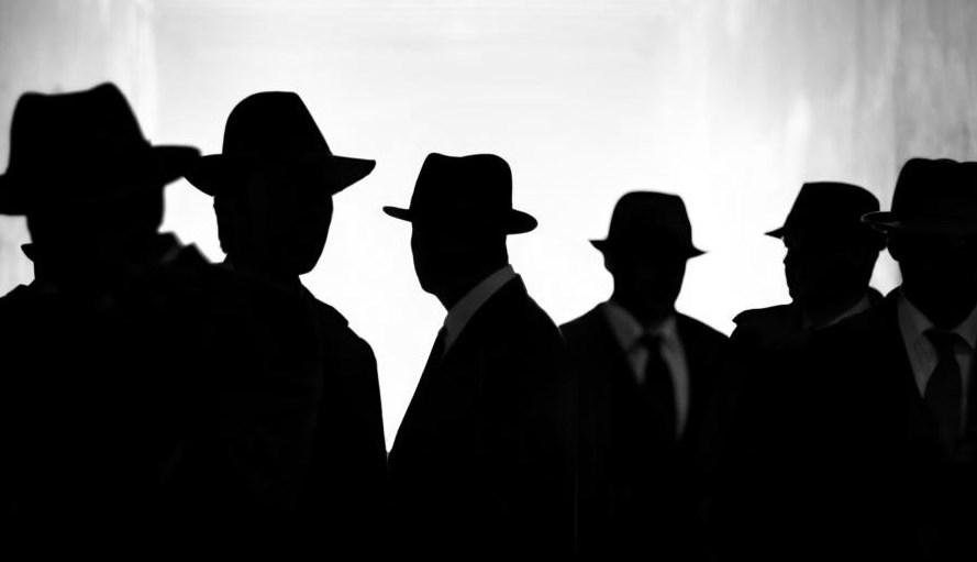 Сколько американских шпионов было казнено в Китае за последние годы