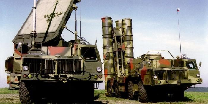 Приведет ли закрытие сирийского воздушного пространства к «горячим столкновениям»?