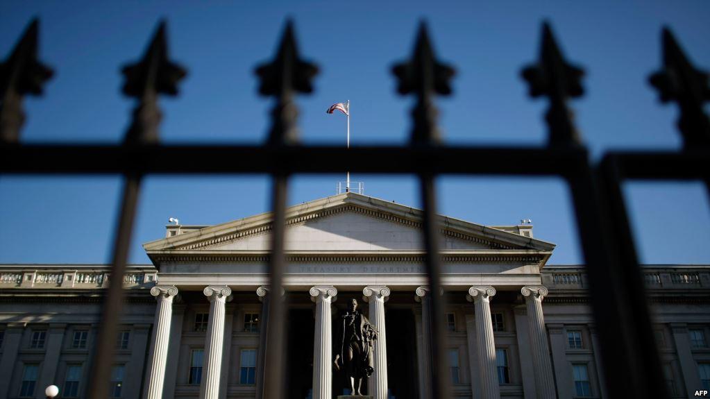 США признали, что бессильны применить к России пакет санкций по типу иранских