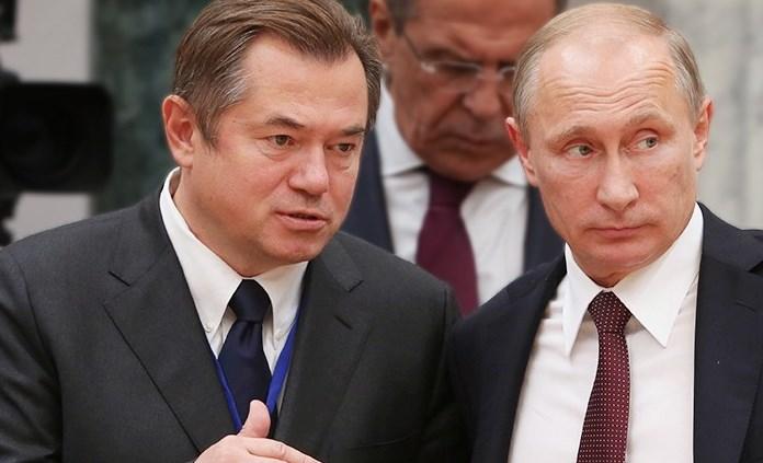 Услышат ли Глазьева? Российская экономика продолжает жить по заветам Гайдара