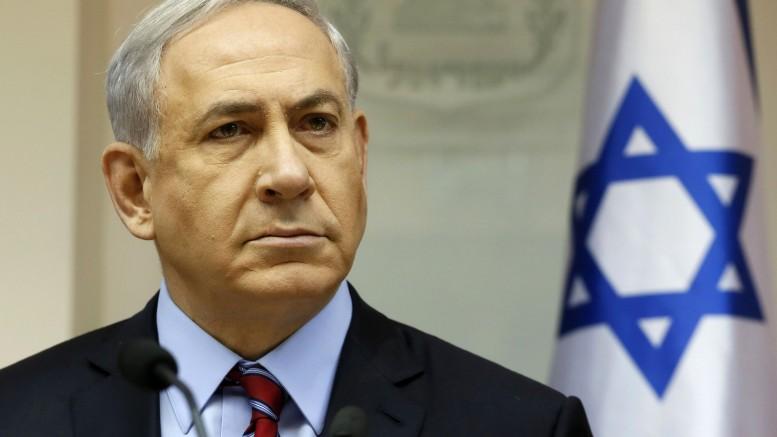 Израиль возложил вину за гибель российских военнослужащих на Асада